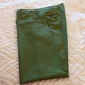 Vintage Farah Pants